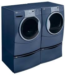 ge washer and dryer reviews. Kenmore Washer And Dryer Reviews Elite Amazing Front Loading Images General Ge T