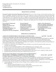 construction inspector resumes quality control inspector resume sample best solutions of cover