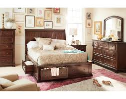 Sleep City Bedroom Furniture Shop Our Bedroom Collections Value City Furniture