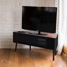 tv units ikea australia