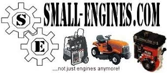 small engines acirc basic tractor wiring diagram this is your basic tractor wiring diagram there are entirely too many different setups to even begin drawing or posting all of them on this website