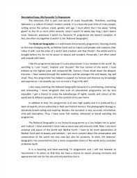 about mother tongue essay local studies
