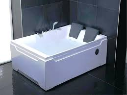 jacuzzi bathtub parts