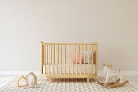 dwell baby furniture. 10 Of The Best Children\u0027s Beds: Nursery Furniture \u0026 Kids Interiors 2018 - What\u0027s On? By Country Town House Magazine Dwell Baby