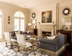 home design houston. Home Design Houston T