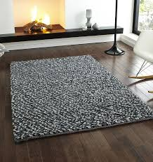 pebbles rug grey tap to expand