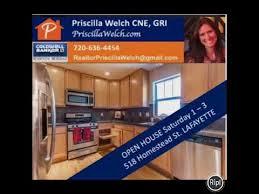 Priscilla Welch CNE GRI - YouTube