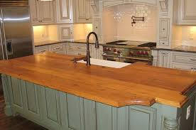 distinctive ikea butcher block countertop modern countertops within solid wood plans 1