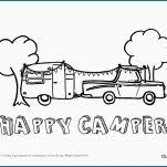 Happy Wheels Coloring Pages 32 Most Wanted Figure You Must Know