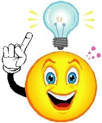 Image result for thinking clipart