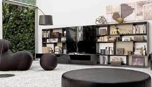 modern wall units italian furniture. italian furniture design for living room modern chair and wall units