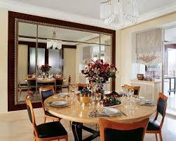 interior deco art deco dining room