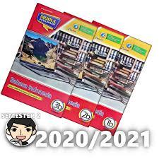 Kurikulum 2013 (k13) cukup memberikan dampak luar biasa pada tatanan pendidikan, khususnya pendidikan yang ada di sekolah untuk lebih melengkapi latihan soal sd tematik kelas 2 ini, sesuai dengan judulnya, latihan soal ini sudah kami lengkapi dengan kunci jawaban atau pembahasan soal. Lks Bahasa Indonesia Smp Kelas 7 8 9 Semester 2 2020 2021 Zamrud Shopee Indonesia