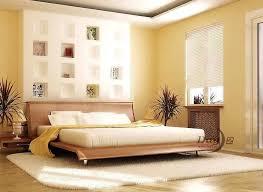white rugs for bedroom – tri-slona.org