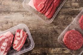 Food Packaging Cryovac - Sealed Air
