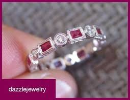 Best Jewelry Stacked Rings Images On Pinterest Stacked