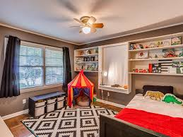 Kids Bedroom Ikea Kids Bedroom With Crown Molding High Ceiling In Oklahoma City