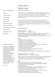 childcare resume examples education and training resumes childcare resume  samples Doc bestfa tk