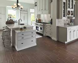 Eat In Kitchen Eat At Kitchen Islands Full Size Of Large Kitchen Island