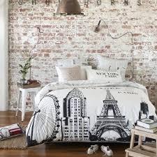 37 impressive whitewashed brick walls