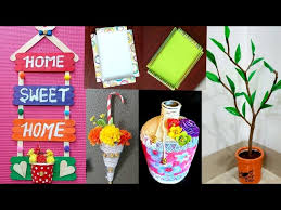 5 amazing diy room decor ideas from