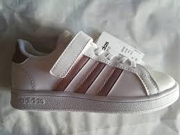 <b>Kids Shoes New</b> Arrivals, winter <b>2019</b>.... - Nicos sports center ...