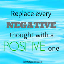Quotes about Positive Thinking (159 quotes)