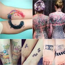 лучшие парные тату для влюбленных тату для друзей идеи татуировок