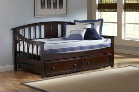 photo of daybed with pop up trundle bed with space saver daybed with pop up trundle
