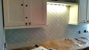how to cut glass tile water jet mosaic arabesque snow best way cutting with manual cutter image titled cut glass tile