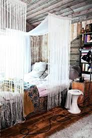 Wall Bed Canopy The Most Over Bed Canopy Kids Best Kids Bed Tent ...