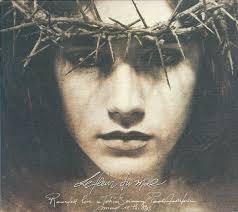 Queen – Le Fleur Du Mal (1992, CD) - Discogs