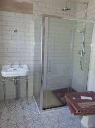 Bathroom Mirrors Glasgow Bathroom Fitting Cost Glasgow Period Style Radiator Installation