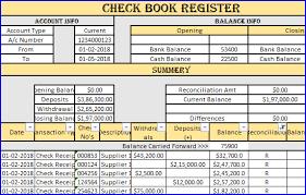 Check Register Worksheet Emmamcintyrephotography Com