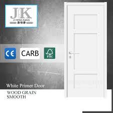 shaker interior door styles. JHK-SK03-1 2 Panel Shaker Interior Doors Two Style Door Styles