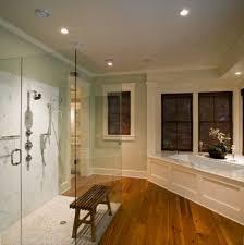 bathroom crown molding. Bathroom Ideas Crown Molding Design And Shower Ingenious Idea H