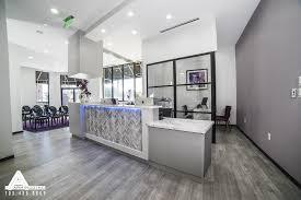 dental office designs photos. Dental Office Design By Arminco Inc. More Designs Photos