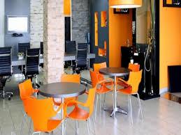 office color combinations. Office Paint Schemes. Schemes F Color Combinations O