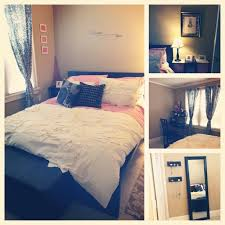 Best 25+ Young adult bedroom ideas on Pinterest | Adult room ideas,  Apartment bedroom decor and Cozy teen bedroom