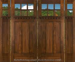 craftsman double front door. Fresh Craftsman Double Front Door At Doors Style Entry Craftsman Double Front Door
