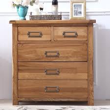 Antique Metal Dental Cabinet Online Get Cheap Modern File Cabinets Aliexpresscom Alibaba Group
