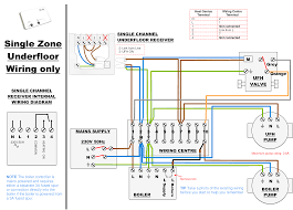 how to wire water heater thermostat readingrat net beauteous dual element water heater troubleshooting at Water Heater Thermostat Wiring Diagram