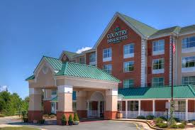 country inn suites by radisson fredericksburg va