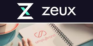 Hasil gambar untuk Zeux  bounty