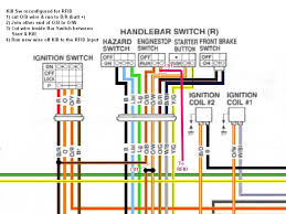 drzs wiring diagram motorcycle schematic images of drzs wiring diagram report this image drzs wiring diagram on howmoto