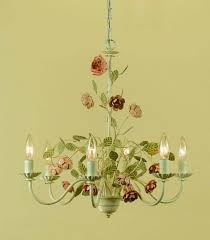 new 7 best flower chandeliers images on chandelier lighting for pink chandelier boutique