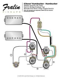 Les Paul Wiring Schematic Switchcraft Wiring Diagrams