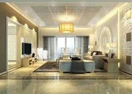 master bedroom with sitting room. Bedroom Sitting Furniture Master With Room Beautiful Your Small Home Design Best Fabulous Chairs Area