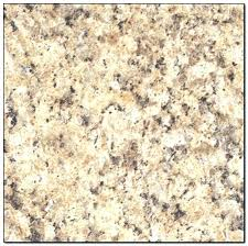 decoration colors laminate home and cabinet reviews inside plan 5 countertop samples