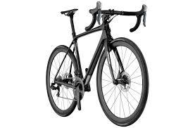 Scott Addict Premium Disc Di2 2017 Road Bike